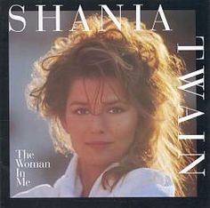 Listening to Shania Twain - Whose Bed Have Your Boots Been Under? on Torch Music. Now available in the Google Play store for free.