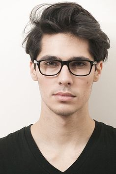 999035b8857 11 Best Prescription Glasses on The Cheap images