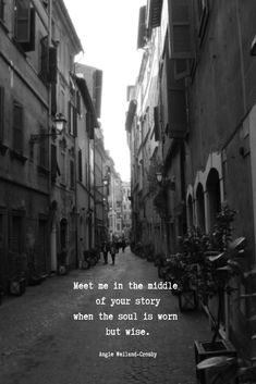 Wise Quotes About Love, Young Love Quotes, True Love Quotes, Inspirational Quotes About Love, Sassy Quotes, Rome Quotes, Italy Quotes, Quotes About Italy, Quotes Quotes
