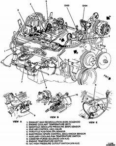 1977-1982-corvette-heater-control-vacuum-schematic