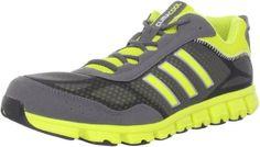adidas Men's Clima Aerate M Running Shoe adidas. $54.36