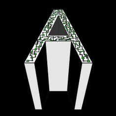 Attyk - Back in (Ambient/IDM/Electronica] Edm, Soundtrack, Techno, Hip Hop, Music, Musica, Musik, Hiphop, Muziek