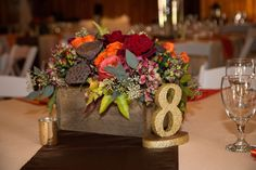 Pro Pics from our 11/14/15 Wedding - Weddingbee