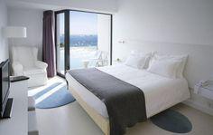 Memmo Baleeira Hotel, Sagres - Escapio   Einzigartige Hotels