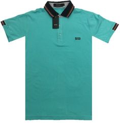 ¡El estilo lo creas Tú! Encuentra Camiseta Tipo Polo Hugo Boss Para Hombre  - Ropa y Accesorios en Mercado Libre Colombia. Descubre la mejor forma de  comprar ... a645773938146