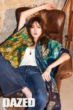 Lee Sung Kyung // Cheese in the Trap & Weightlifting Fairy Kim Bok Joo Asian Actors, Korean Actresses, Korean Actors, Actors & Actresses, Lee Sung Kyung Fashion, Kim Bok Joo Fashion, Lee Sung Kyung And Nam Joo Hyuk, Lee Sung Kyung Style, Korean Girl
