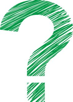Juego nº 3: ¿Qué insecto gana todas las competiciones. Y porqué?