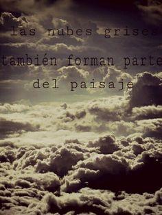 w -Ricardo Arjona #frases #citas  #quotes