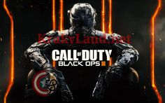Call of Duty Black Ops III Download Crack RELOADED (Full Pc Game Crack)