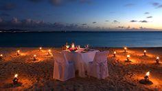 Cap Juluca, #Anguilla #BWI #iGottaTravel