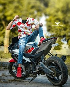 Best 10 Boys poses background for imges editing Photo Background Images Hd, Background Wallpaper For Photoshop, Photography Studio Background, Studio Background Images, Editing Background, Picsart Background, Iphone Wallpaper, Photo Poses For Boy, Boy Poses