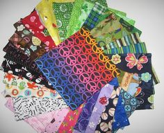Reusable Sandwich Bag SALE Buy Four Get One by reusezone