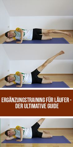 Supplementary training for runners: the ultimate guide - Sport Fitness, Fitness Workouts, Board For Kids, Keep Up, Ayurveda, Most Beautiful Pictures, More Fun, In The Heights, Massage