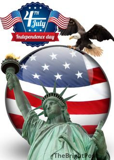 10 Best United States Of America Independence Day Status