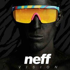 2017 New Sunglasses Women Brand Designer Sport Street Neff Sunglasses Men 2 Lens Gafas De Sol De Las Mujeres