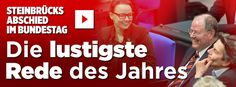 http://www.bild.de/video/clip/peer-steinbrueck/steinbrueck-abschiedsrede-48057562.bild.html
