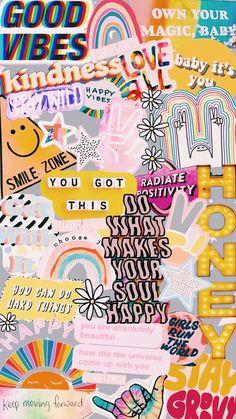 🎈☆Sigueme como Mïldrëd Røjäs.☆🎈 Ed Wallpaper, Iphone Wallpaper Vsco, Free Phone Wallpaper, Iphone Wallpaper Tumblr Aesthetic, Iphone Background Wallpaper, Trendy Wallpaper, Aesthetic Pastel Wallpaper, Pretty Wallpapers, Aesthetic Wallpapers