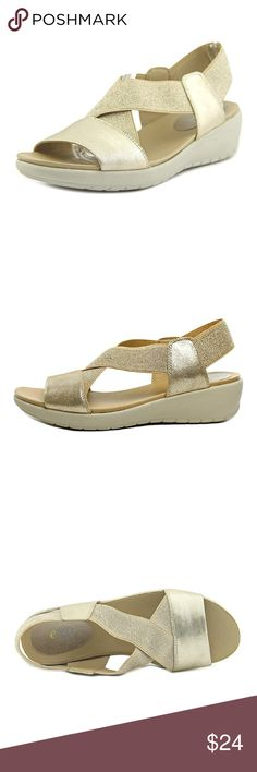 fcf831ebd065 275 Best Easy Spirit Mules and Clogs for Women images
