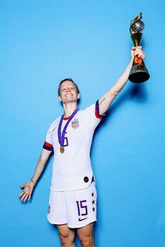 football is my aesthetic - Sports NEWS Us Soccer, Girls Soccer, Play Soccer, Soccer Art, Steve Urkel, Soccer Player Quotes, Soccer Players, World Cup Teams, Fifa Women's World Cup