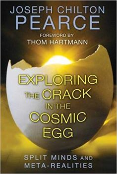Buy Exploring the Crack in the Cosmic Egg: Split Minds and Meta-Realities by Joseph Chilton Pearce, Thom Hartmann and Read this Book on Kobo's Free Apps. Discover Kobo's Vast Collection of Ebooks and Audiobooks Today - Over 4 Million Titles! Cosmic Egg, Carlos Castaneda, Don Juan, Book Format, Book Pages, Ebook Pdf, Joseph, Religion, Mindfulness