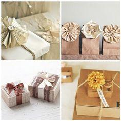 Packaging « JoyHey