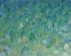 緑韻 2010年-74-野地美樹子