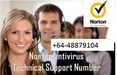 Norton Support NZ Provide Technical Support For Computer Software, If You Have Any Issue Regarding Computer Software Dial Norton Support NZ Number: Norton Antivirus, Numbers, Software