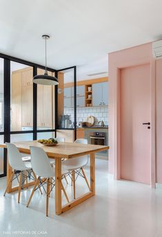 Home Remodel Interior .Home Remodel Interior House Design, House, Home Decor, House Interior, Home Deco, Small Room Decor, Interior Design, Home Decor Tips, Interior Deco