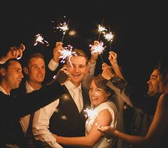 Weddings at Christchurch Harbour Hotel