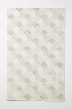 Hand-Tufted Liza Rug by Anthropologie in Assorted, Rugs Yellow Rug, Orange Rugs, Living Room Area Rugs, Room Rugs, Area Rug Placement, Hanging Furniture, Eclectic Rugs, Natural Fiber Rugs, Floral Rug