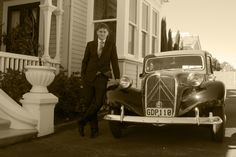 McHardy Lodge. MBS Photography. Vehicle by Hooters. www.hooters-hire.co.nz