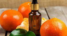 Αιθέριο έλαιο μανταρινιού: 6 οφέλη και 9 τρόποι χρήσης του