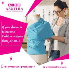 127 Best Fashion Design Images In 2020 Fashion Design Design Fashion