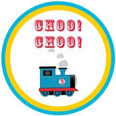 thomas the train party with free printables thomas birthday parties 3rd