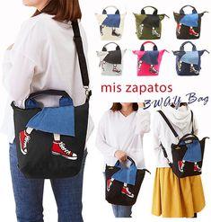 342e958ffd2e 249 Best Backpack DIY idea images in 2018 | Backpack purse ...