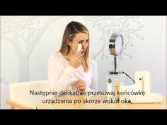 Twoje Możliwości Biznesowe Arbonne - YouTube