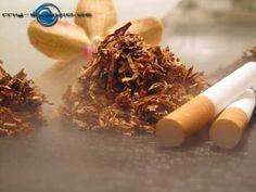 """Ry4 Tabak eLiquid  → →  Die Aroma Vorzüge der beliebtesten Tabaksorten verbinden sich im RY4 Tabak Liquid für eZigaretten zu einem neuen Raucherlebnis mit angenehmen Dampfgeschmack. ►►  Inhalt der Liquid Geschmacksrichtung - """"RY4 Tabak"""":  Rein pflanzliches Glycerin (VG) E422 (DAB), E1520 (Ph. Eur.), Propylenglycol (PG), Aroma, auf Wunsch auch Bestellung mit Nikotin in verschiedenen Stärken. ◄◄  Das RY4 Tabak Liquid gibt es bei uns im Shop auch ohne Nikotin."""