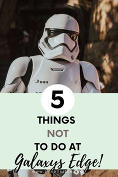 Disney World Secrets, Disneyland Secrets, Disney World Parks, Disney Discounts, Get Away Today, Disney California Adventure, Disney Tips, 5 Things