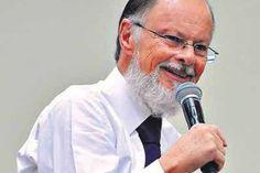 #AcordaBrasil!: BOMBA! Edir Macedo vende terrenos nos céus.Heresia ou charlatanismo?