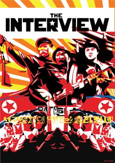 The Interview by Creator Zi Wei Koh