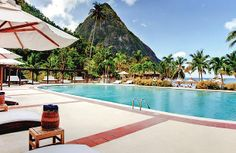 Best Caribbean resorts for families - kids' camps often incorporate nature and cultural learning in a fun environment.