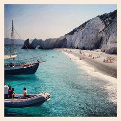 #Greece #Skiathos #Sea #Summer