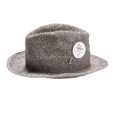 Summer Hat Camera Movements, Stylish Jackets, Gifts For Photographers, Camera Straps, Summer Hats, Hats For Men, Timeless Fashion, Best Gifts, Hoodies