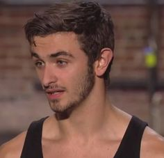 sytycd Ricky 2014 | Watch Ricky Ubeda So You Think You Can Dance Video Audition | Gossip ...
