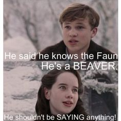 narnia memes | Narnia meme made by Shealey the Just - Polyvore