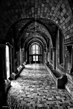 University Of Chicago, Chicago Theological Seminary