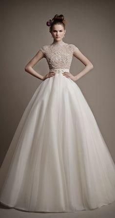 4.bp.blogspot.com -s59Jk3iWExU U2J9fnnMQdI AAAAAAAAn20 lQuF1mHWVuc s1600 wedding-dress-ersa-atelier-2015-21.jpg