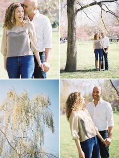 Aneta MAK | UK & Destination Wedding Photography | - Aneta MAK, Fine Art Wedding Photographer, UK & International Wedding Photographer, Film Wedding Photography