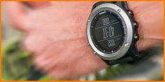 ¿Buscas el mejor reloj para correr? Te contamos los mejores consejos para el elegir el mejor reloj gps running y/o multideporte que andas buscando. Hay muchas marcas, modelos y funcionalidades. Busca el reloj con gps para correr que mejor se adapte para ti. #mejorrelojparacorrer #relojgps #relojgarmin #relojpolar #relojsuunto