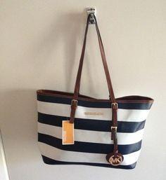 Micheal Kors Handbag | eBay